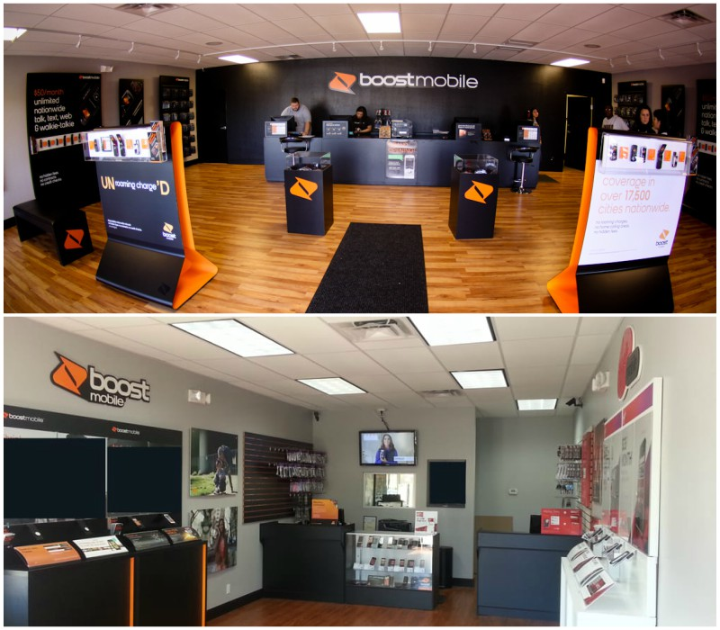 boost mobile stores near me