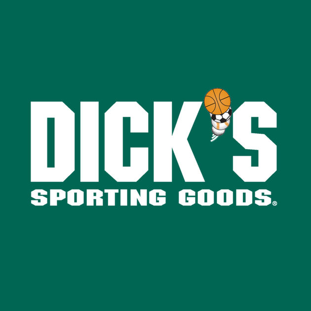Dick's Sporting Goods Near Me
