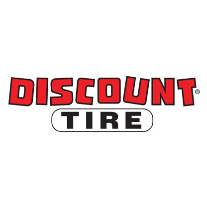 Discount Tire Near Me