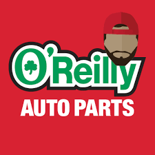 O'Reilly Auto Parts Near Me