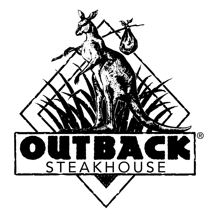 Outback Near Me