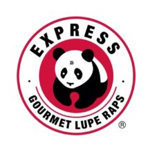 Panda Express Near Me