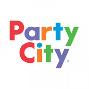 Party City Near Me