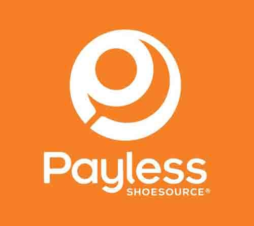 Payless Near Me