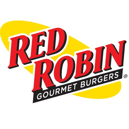 Red Robin Near Me