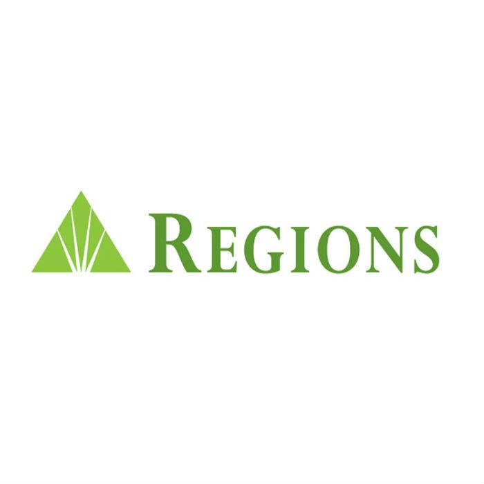 Regions Bank Near Me