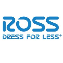 Ross Near Me