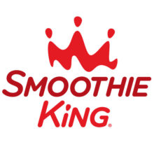 Smoothie King Near Me