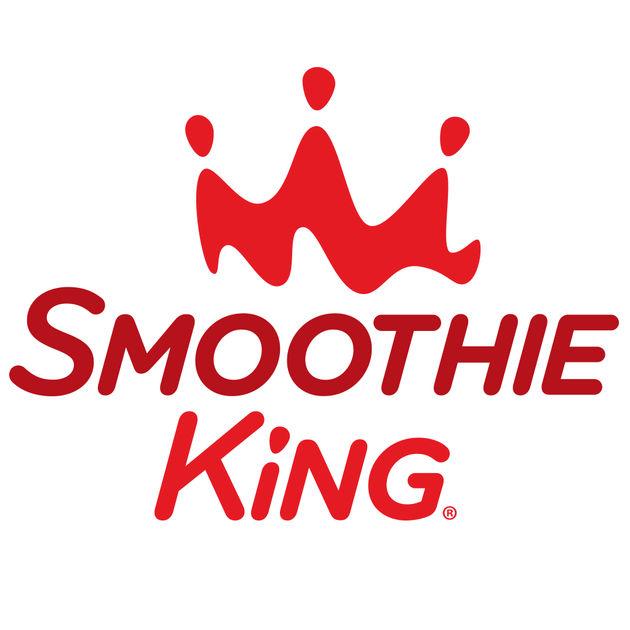 Smoothie King Near Me