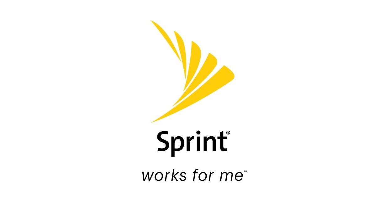 Sprint Near Me