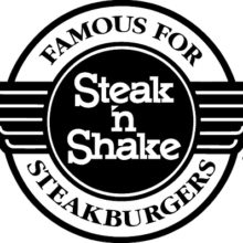 Steak and Shake Near Me