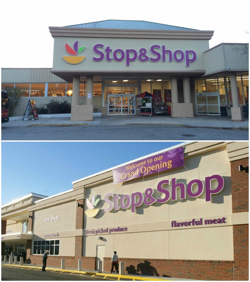 stop and shop stores near me