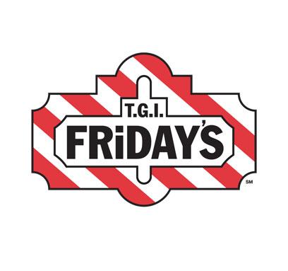 TGI Fridays Near Me