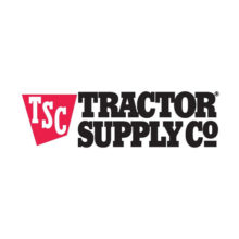 Tractor Supply Near Me