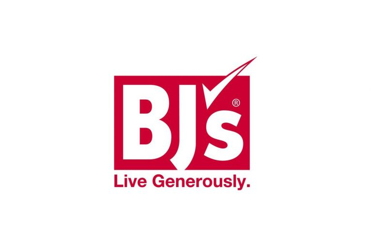 BJ's Near Me