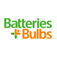 Batteries Plus Near Me