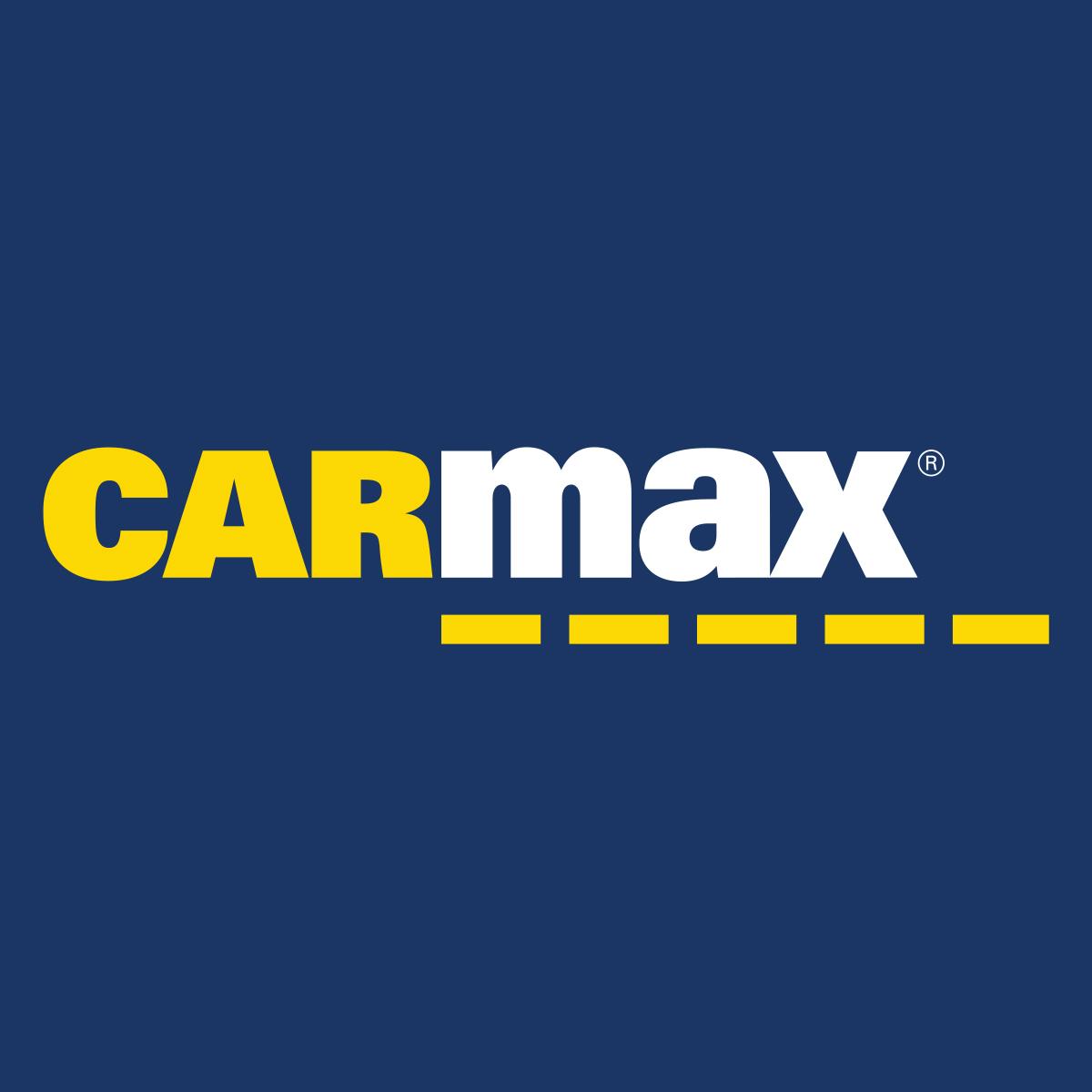 CarMax Near Me
