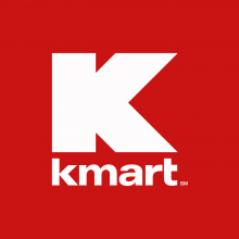 Kmart Near Me