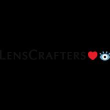 LensCrafters Near Me
