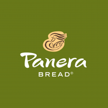 Panera Bread Near Me