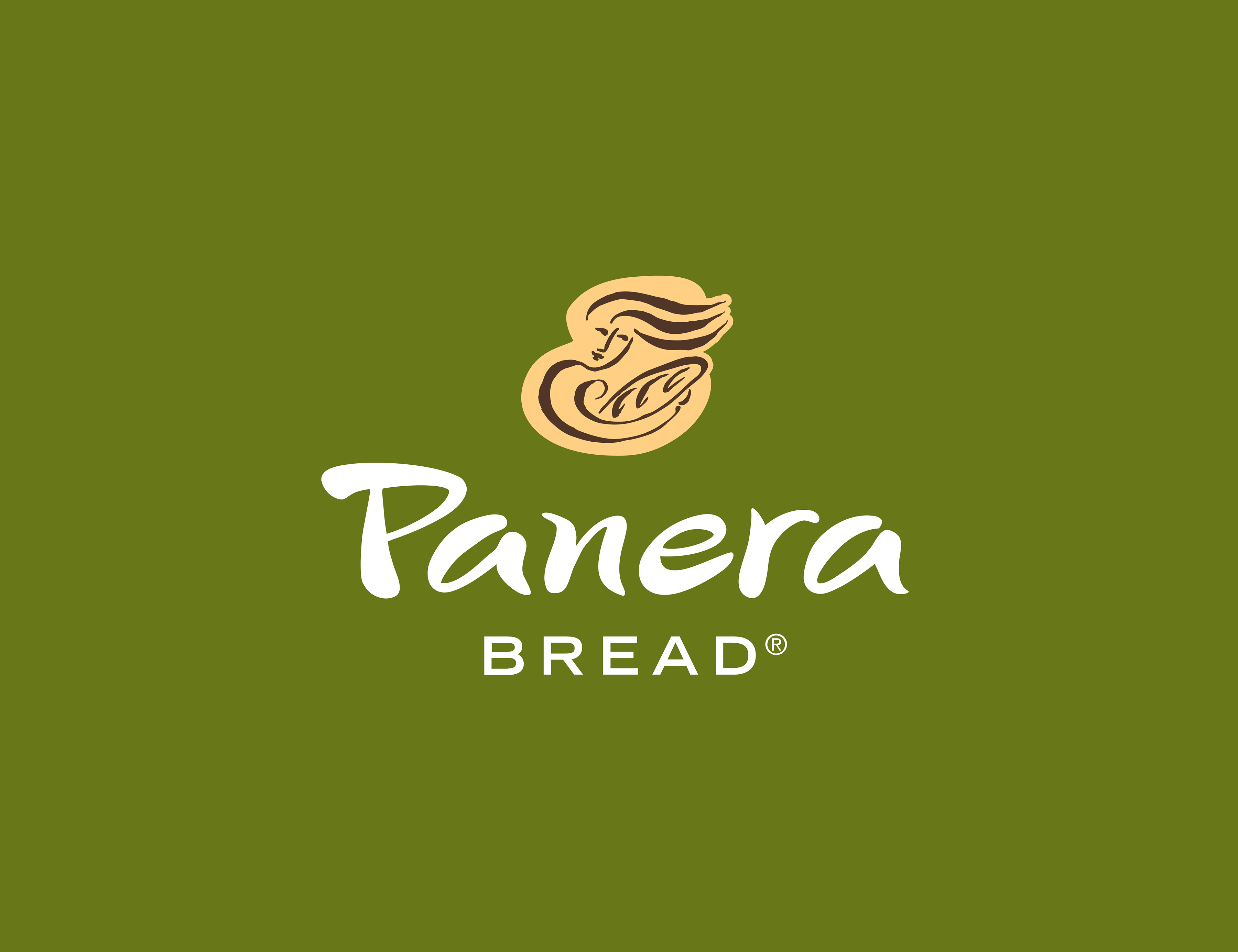 Panera Bread Near Me