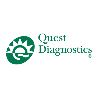 Quest Diagnostics Near Me