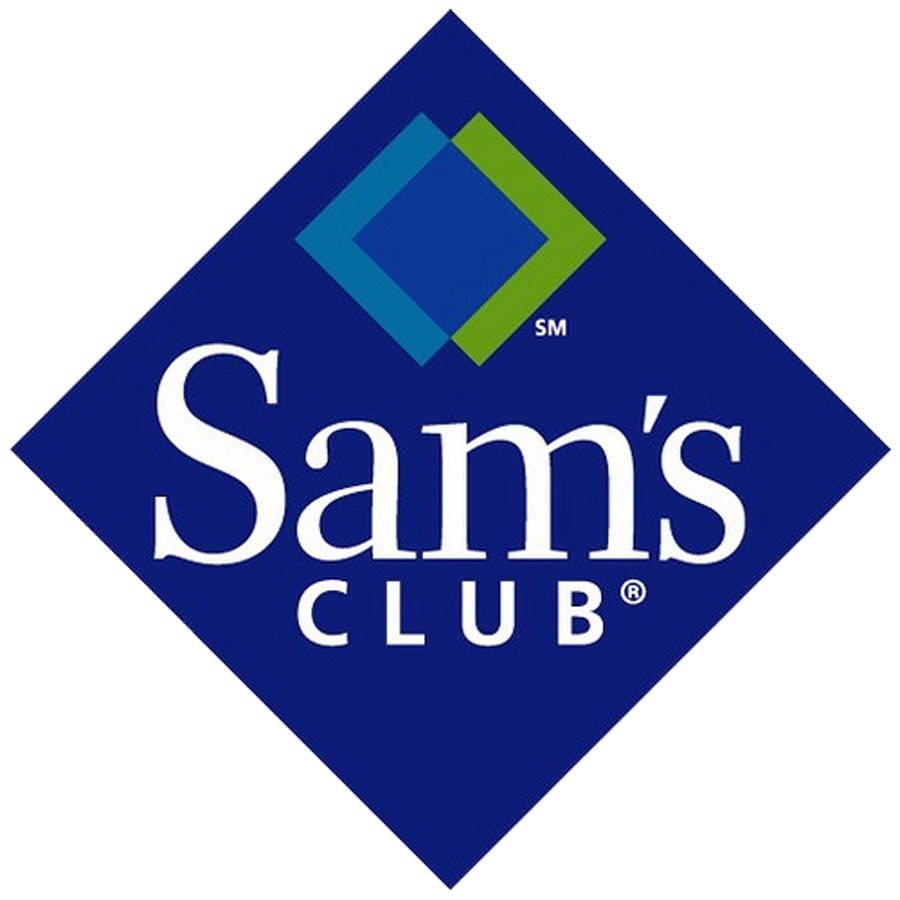 Sam's Club Near Me