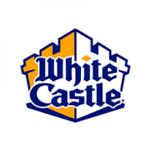 White Castle Near Me