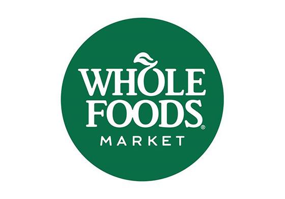 Whole Foods Near Me