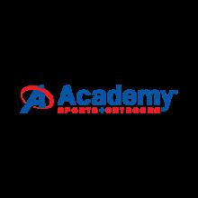 Academy Sports Near Me