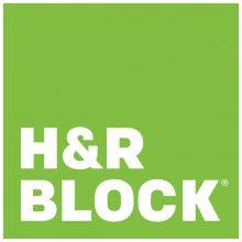 H&R Block Near Me