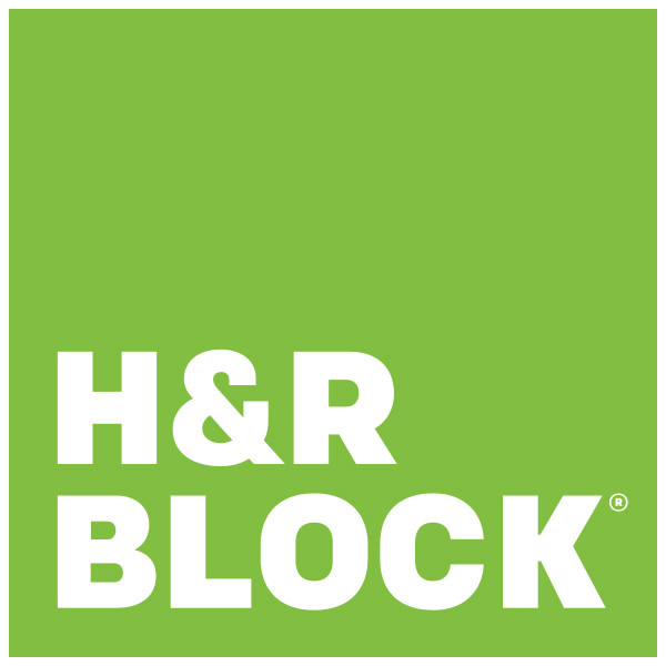 H&R Block Near Me