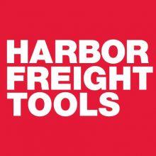 Harbor Freight Near Me