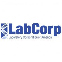 LabCorp Near Me