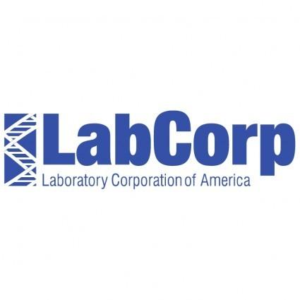 LabCorp Near Me