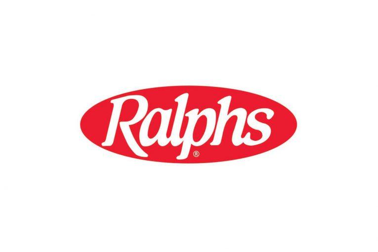 Ralphs Near Me