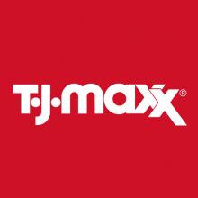 TJMaxx Near Me