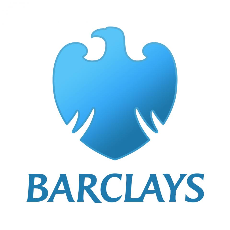 Barclays Bank Near Me
