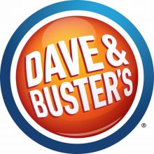Dave and Busters Near Me