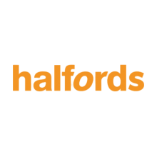 Halfords Near Me