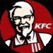 KFC Near Me